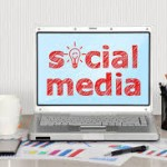 Business Expansion Through Social Media