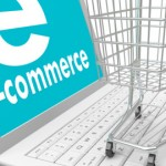 Valuable Information About The Custom Ecommerce Web Designs